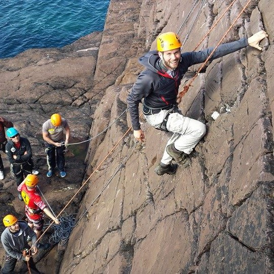 Cappanalea-Rocking-Climbing-Course-In-Dunsheen